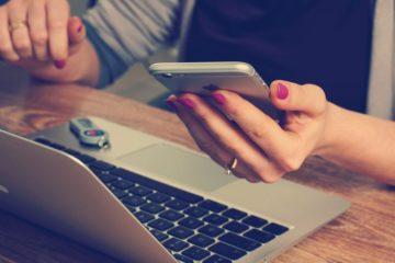 3-Dicas-Para-Conseguir-Clientes-Pela-Página-Do-Facebook.