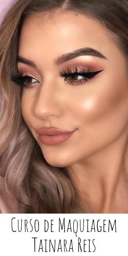 beautyempreende maquiagem