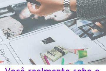 como conseguir novos clientes com marketing de mídias (9)