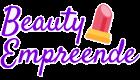 Beauty Empreende